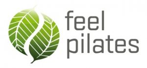 Feelpilates-Logo-neu-11.03.2015