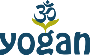 Yogan-Logo-Blau