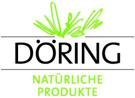 logo_doering_4c