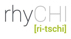rhychi Logo