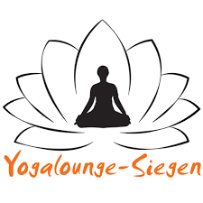 yogalounge-Siegen