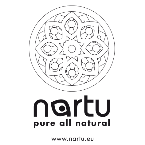 nartu logo www trans