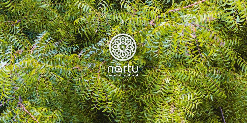nartu1