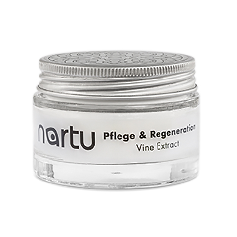 nartu_ pflege-regenartion_vineextract