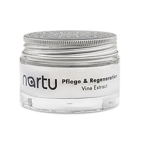 nartu_ pflege-regenartion_vineextract