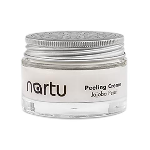 nartu_peeling_jojobapearl