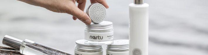 nartu_sortiment_hand