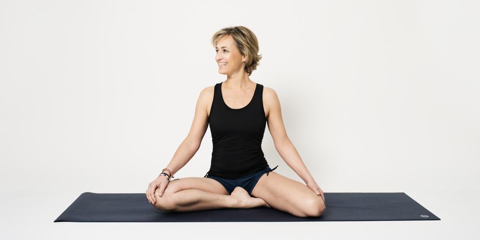 pia_yoga