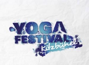 yoga festival kitz