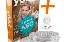 1-jahresabobox_nartu_web