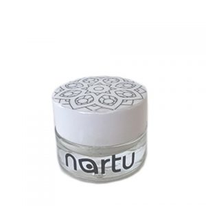 web-nartu-mini-creme-1