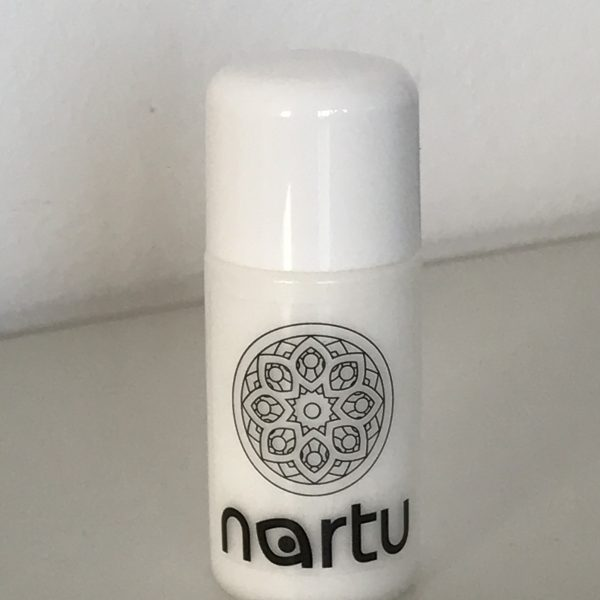nartu Avocaco Mini